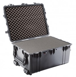 1630 ProtectorTransport Case